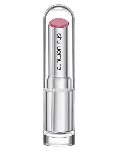 Shu Uemura Shu Ru Lipstick-WINE 225-One Size
