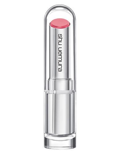 Shu Uemura Shu Ru Lipstick-PINK 340-One Size