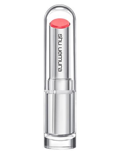 Shu Uemura Shu Ru Lipstick-PINK 355-One Size