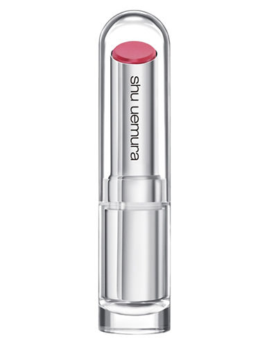 Shu Uemura Shu Ru Lipstick-PINK 365-One Size