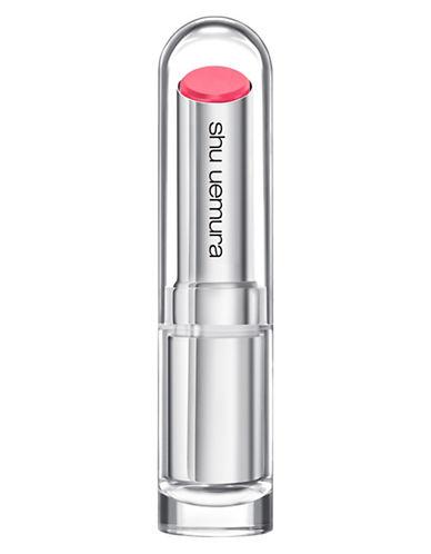 Shu Uemura Shu Ru Lipstick-PINK 359-One Size