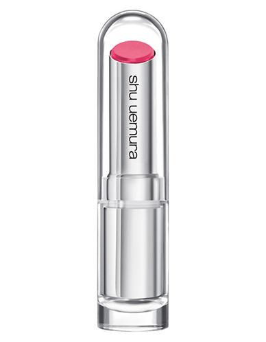 Shu Uemura Shu Ru Lipstick-PINK 368-One Size