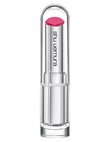 Shu Uemura Shu Ru Lipstick-PINK 369-One Size