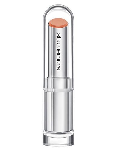 Shu Uemura Shu Ru Lipstick-ORANGE 520-One Size