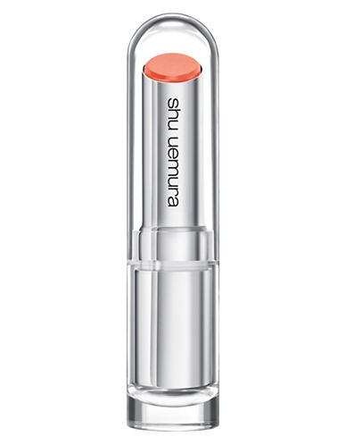Shu Uemura Shu Ru Lipstick-CORAL 321-One Size