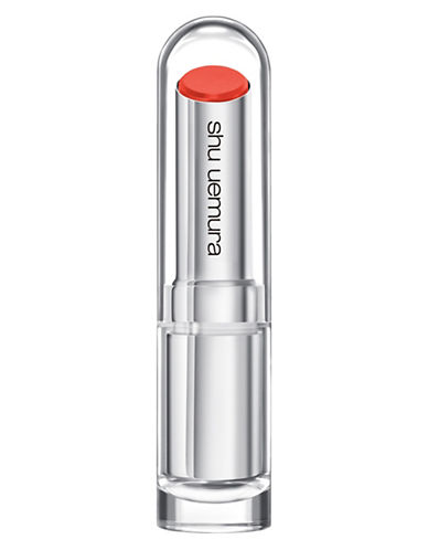 Shu Uemura Shu Ru Lipstick-ORANGE 560-One Size