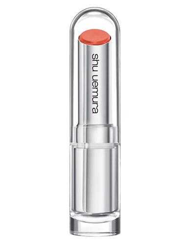 Shu Uemura Shu Ru Lipstick-ORANGE 551-One Size