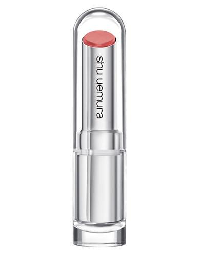 Shu Uemura Shu Ru Lipstick-CORAL 332-One Size