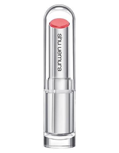 Shu Uemura Shu Ru Lipstick-CORAL 330-One Size