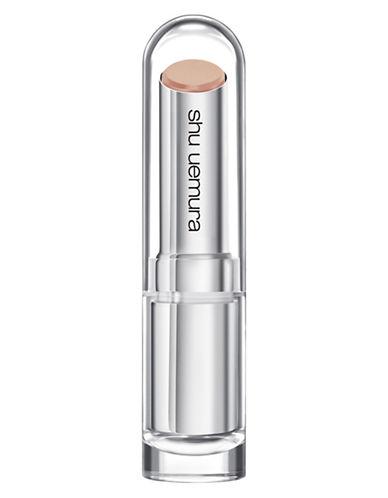 Shu Uemura Shu Ru Lipstick-BEIGE 900-One Size