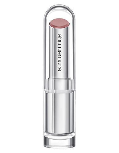 Shu Uemura Shu Ru Lipstick-BEIGE 928-One Size