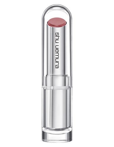 Shu Uemura Shu Ru Lipstick-BEIGE 931-One Size
