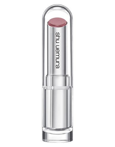 Shu Uemura Shu Ru Lipstick-BEIGE 935-One Size