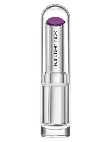 Shu Uemura Shu Ru Lipstick-COOL IT-One Size