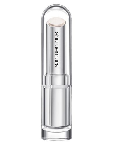 Shu Uemura Shu Ru Lipstick-PEARLY GROOVE-One Size