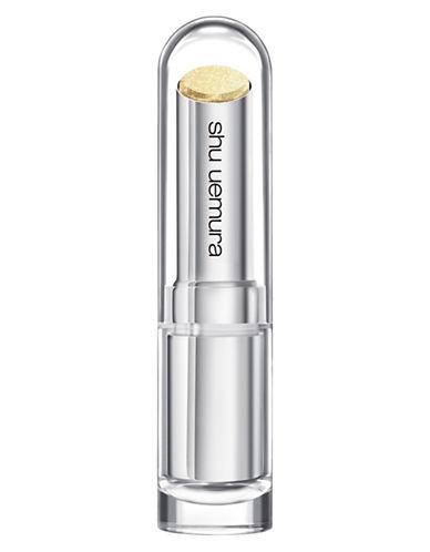 Shu Uemura Shu Ru Lipstick-GLITTER BLOW-One Size