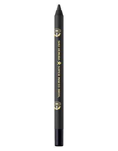 Shu Uemura Drawing Crayon Eyeliner-BLACK-One Size
