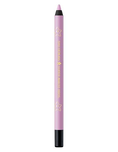 Shu Uemura Drawing Crayon Eyeliner-PINK-One Size