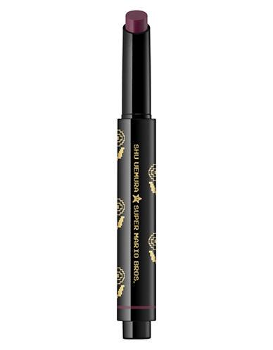 Shu Uemura Art Of Hair Tint In Balm Lip Colour-DARK RED-One Size