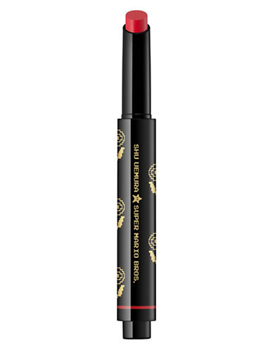 Shu Uemura Art Of Hair Tint In Balm Lip Colour-LIGHT RED-One Size