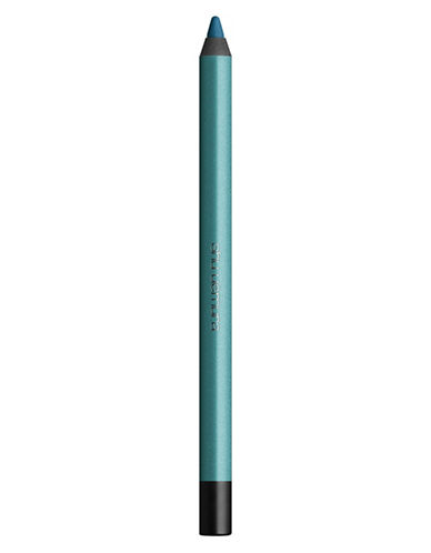 Shu Uemura Limited Edition Drawing Pencil-TURQUOISE BLUE-One Size