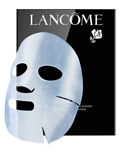 Lancôme Genifique Mask 16ml-NO COLOUR-One Size