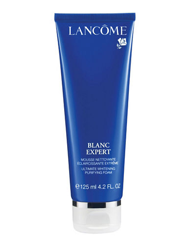 Lancôme Blanc Expert Purifying Foam-NO COLOUR-One Size