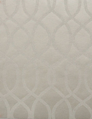 Graham And Brown 32-326 Knightsbridge Bead Shimmer Wallpaper-BEIGE-One Size