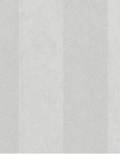 Graham And Brown 33-323 Artisan Stripe Wallpaper-DOVE-One Size
