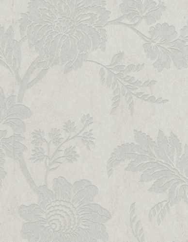 Graham And Brown 33-339 Mystique Dove Wallpaper-DOVE-One Size
