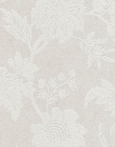 Graham And Brown 33-340 Mystique Pearl Wallpaper-NATURAL-One Size