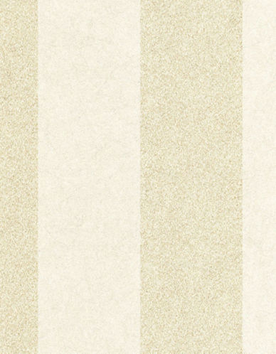 Graham And Brown 33-349 Stripe Oyster Wallpaper-OYSTER-One Size