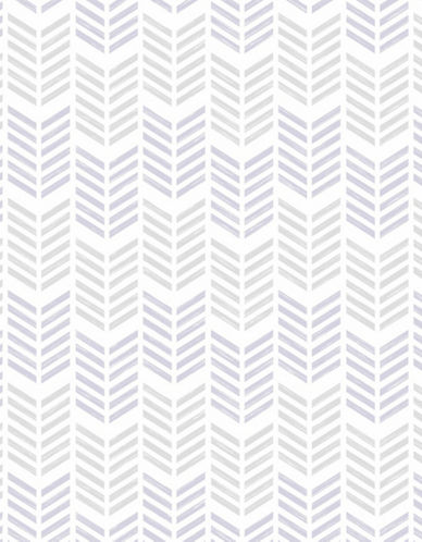 Graham And Brown 100193 Oiti Wallpaper-GREY/MAUVE-One Size