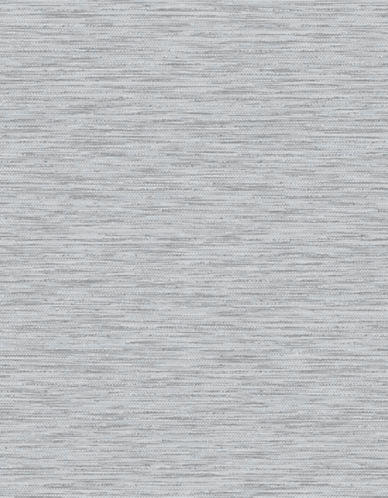 Graham And Brown Breeze Wallpaper-GREY/SILVER-One Size