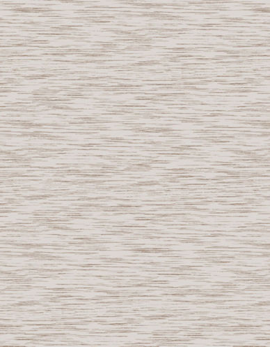 Graham And Brown 100517 Breeze Wallpaper-ROSE/GOLD-One Size