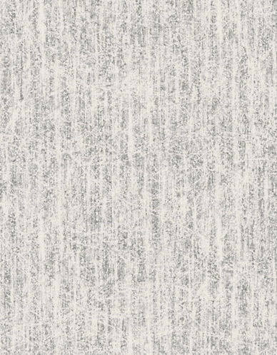 Graham And Brown 101436 Devore Wallpaper-WHITE/SILVER-One Size