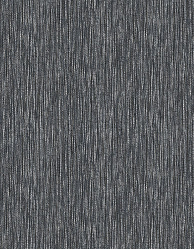Graham And Brown 101446 Grasscloth Wallpaper-BLACK-One Size 89501991_BLACK_One Size