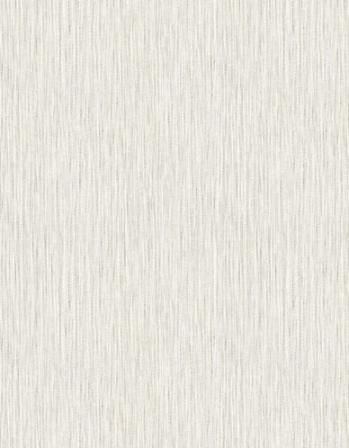 Graham And Brown 101448 Grasscloth Wallpaper-NATURAL-One Size
