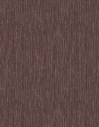 Graham And Brown 101449 Grasscloth Wallpaper-BURGUNDY/COPPER-One Size