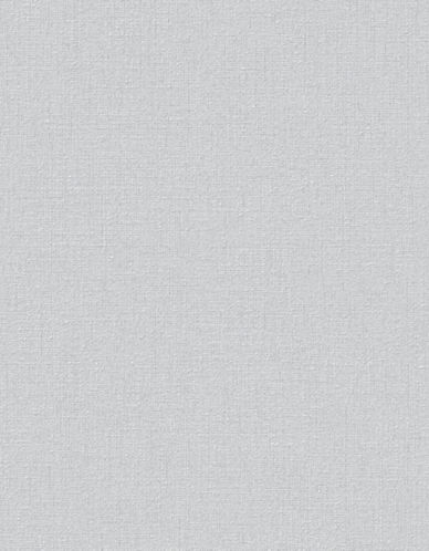 Graham And Brown 101463 Chenille Wallpaper-SILVER-One Size
