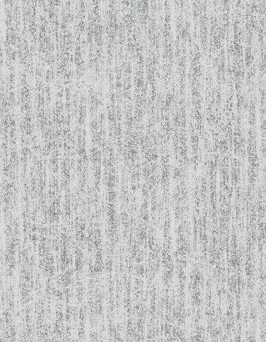 Graham And Brown 101435 Devore Wallpaper-SILVER-One Size