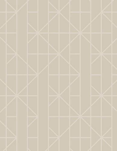 Graham And Brown 102999 Linear Wallpaper-TAUPE-One Size