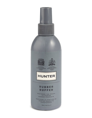 Hunter Rubber Boot Buffer-NO COLOR-One Size