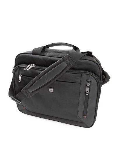 Gino Ferrari Aura Tablet Bag-BLACK-One Size