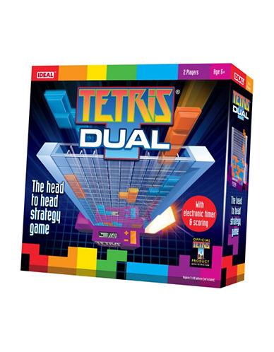 Kroeger Tetris Dual-MULTI-One Size