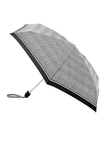 Fulton Tiny Umbrella-MISCELLANEOUS-One Size 85673929_MISCELLANEOUS_One Size