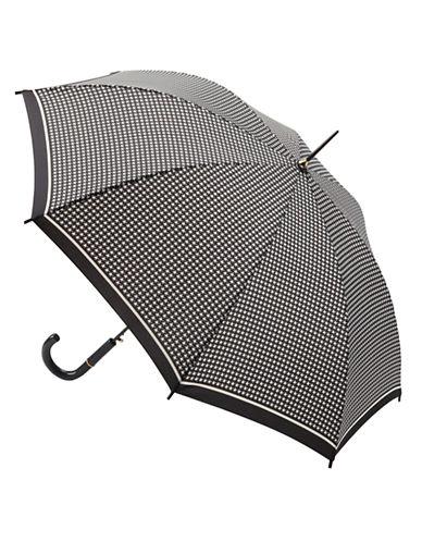 Fulton Riva Auto-2 Umbrella-MULTI-COLOURED-One Size
