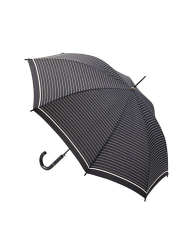 Fulton Riva Auto Umbrella-MISCELLANEOUS-One Size 85673918_MISCELLANEOUS_One Size
