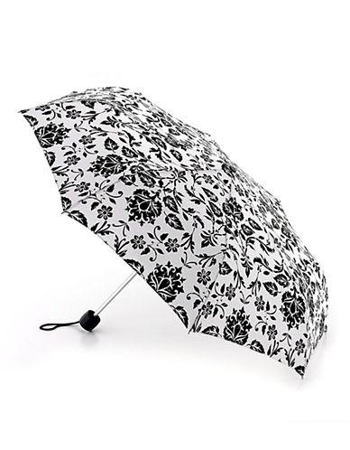 Fulton Floral Minilite Umbrella-FLORAL-One Size