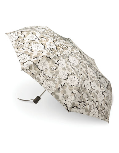 Fulton Floral Dot Umbrella-CAMO FLORAL-One Size